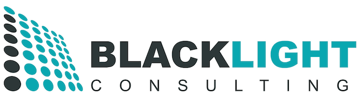 Blacklight Consulting GmbH