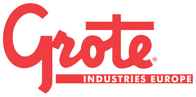 Grote Industries Europe GmbH
