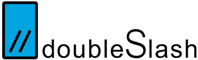 doubleSlash Net-Business GmbH